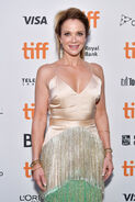 Lauren Holly TIFF19
