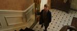 Mary Poppins Returns (9)