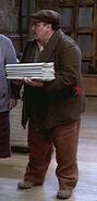 MrBundlesAnnie1999