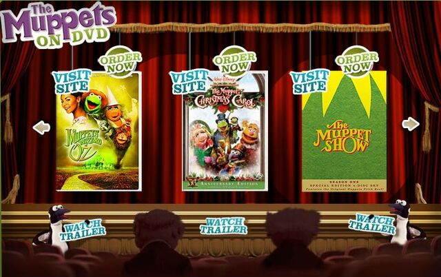File:Muppets-go-com-12b.jpg