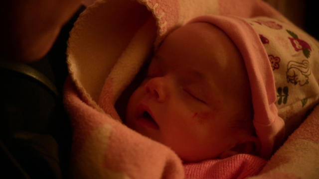 File:Once Upon a Time - 5x16 - Our Decay - Baby Hood.png