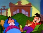 PJ&MaxGooftroop