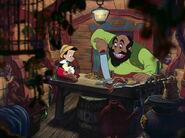 Pinocchio-disneyscreencaps.com-4738