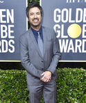 Ray Romano 77th Golden Globes