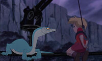 Rescuers-down-under-disneyscreencaps.com-7804