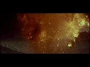 Rocketeer-01:40:21