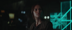 Rogue-One-108