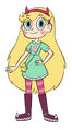 Star Butterfly.png