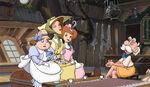 Tarzan-jane-disneyscreencaps.com-585