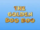 The Golden Boo-Boo