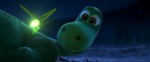 The Good Dinosaur 30