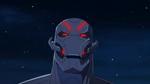 Ultron Speech AUR
