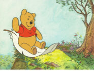 WinnieThePoohDiscoversTheSeasons cel