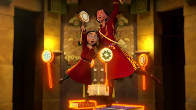 File:Wizard-in-Training 8.png