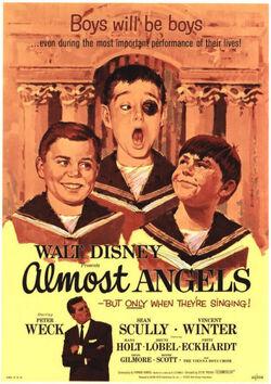 1962-angels-1