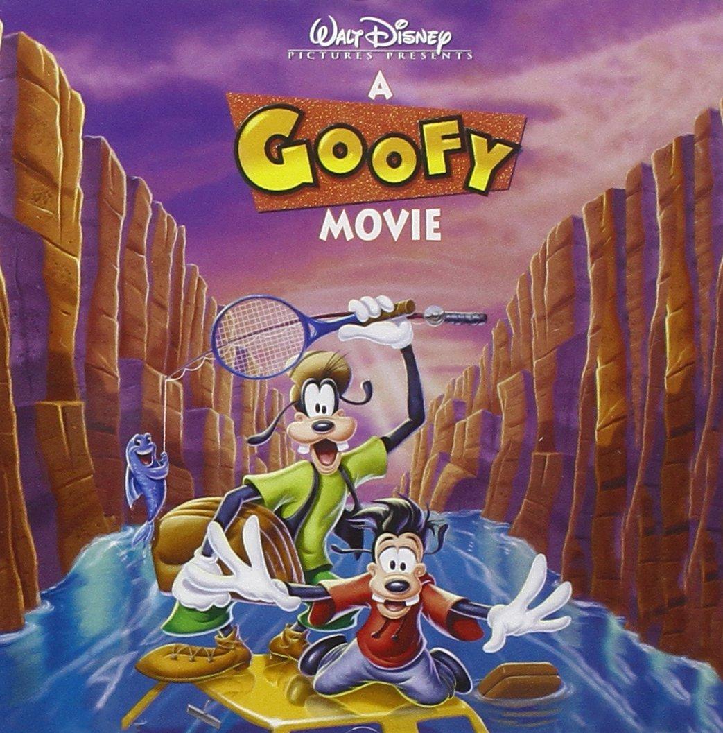 A Goofy Movie | Disney Wiki | FANDOM powered by Wikia