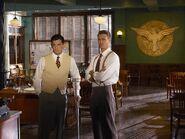 Agent Carter 09