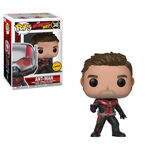 Ant-Man 2018 Chase POP