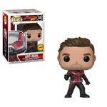 Ant-Man 2018 Chase POP