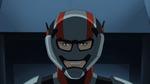 Ant-Man USM 03