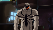 Anti-Venom USM 01