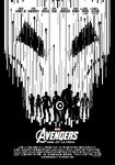 Avengers-Age-of-Ultron-IMAX-HR-2