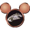Badge-4639-1