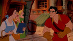 Beauty-and-the-beast-disneyscreencaps com-754