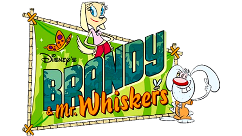 File:Brandy & Mr. Whiskers Logo.png