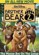 Brotherbear2