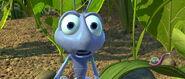 Bugs-life-disneyscreencaps.com-4621