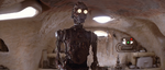 C-3PO-in-the-phantom-menace-6