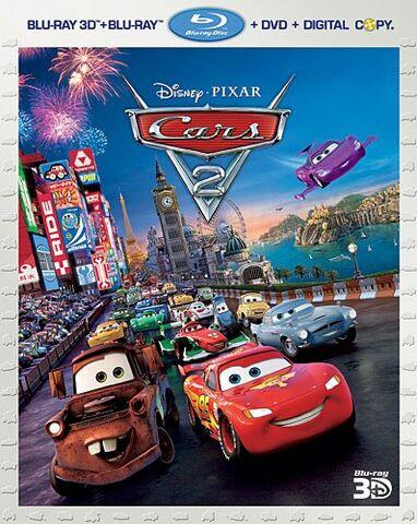 File:Cars2 3D Bluray.jpg