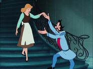Cinderella-disneyscreencaps.com-8453
