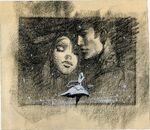 Cinderella1950StorySketch18