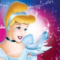 Cinderella3 0364