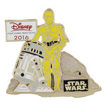 Disney-Visa-Pin-C3PO-and-R2D2-Web
