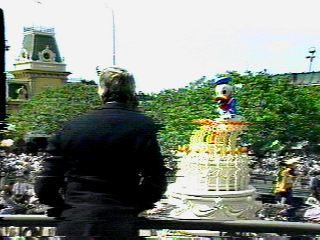 File:Donald duck's 50th birthday 3.jpg