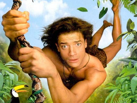 File:George of the Jungle Swinging.jpg