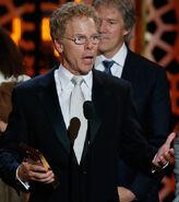 Greg Germann TV Land Awards15