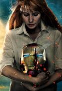 Iron-Man-3-ec0d3038