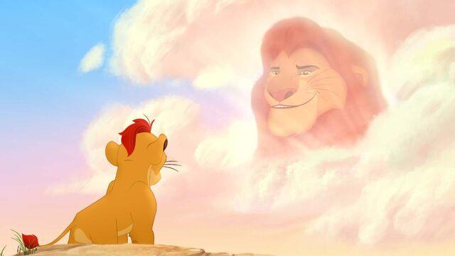File:Kion and Mufasa.jpg