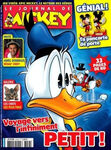 Le journal de mickey 3153