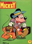 Le journal de mickey 371