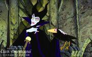 Maleficent-sleeping-beauty-1959
