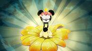 Mickey Mouse Springtime Minnie