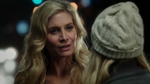 Once Upon a Time - 4x10 - Shattered Sight - Ingrid Tells Emma