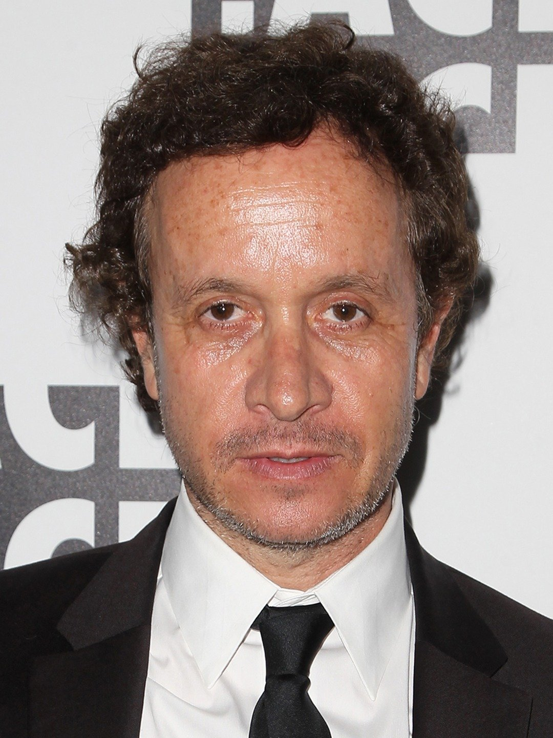 pauly shore in the army nowpauly shore is dead, pauly shore show, pauly shore jury duty, pauly shore the future of america, pauly shore is dead watch online, pauly shore instagram, pauly shore net worth, pauly shore best movies, pauly shore joe rogan, pauly shore limp bizkit, pauly shore height, pauly shore family guy, pauly shore entourage, pauly shore, pauly shore movies, pauly shore wife, pauly shore stand up, pauly shore in the army now, pauly shore biodome, pauly shore young