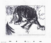 Peter and the Wolf-concept art.06