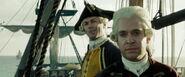 Pirates3-disneyscreencaps.com-8568